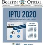 BÚZIOS – Obras em bairros de Búzios são aprovadas