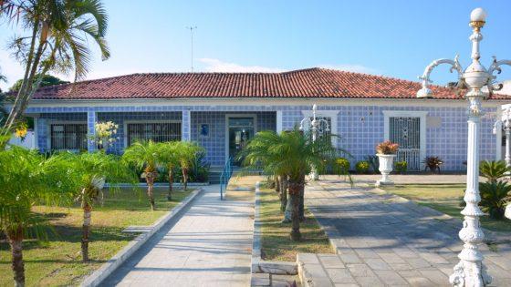 Concurso público de Iguaba Grande