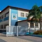 Prefeitura de Rio das Ostras confirma dois primeiros casos de Covid-19 na cidade