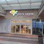 Shopping de Cabo Frio