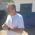 Prefeito de Cabo Frio apresenta sintomas leves de Covid-19 e espera resultado de teste