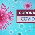 Covid-19 em 4 de abril: casos confirmados pelo Estado nas Regiões dos Lagos, Serrana e Norte do RJ