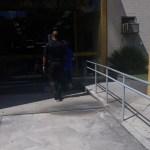 O secretário de Saúde de Arraial do Cabo, na Região dos Lagos do Rio