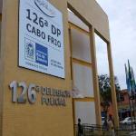 PM apreende 1945 cápsulas de cocaína no bairro Porto do Carro