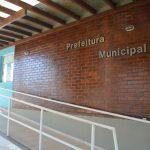 Rede municipal aldeense inicia ano letivo com dinâmicas e atividades on-line