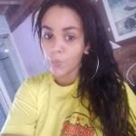 Mulher é morta a facadas e companheiro é preso pela polícia em Rio das Ostras