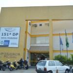 Equipamentos de telefonia e de internet furtados são apreendidos durante operação na Região dos Lagos do RJ