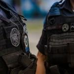 Estado do Rio de Janeiro registra menor taxa de homicídios em 30 anos