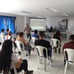 Sistema informatizado da Secretaria de Educação de São Pedro da Aldeia é apresentado à nova gestão