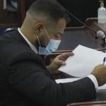 Vereador Davi Souza apresenta prestação de contas em Cabo Frio