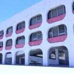 Arraial do Cabo é contemplada com Escola Cívico-Militar