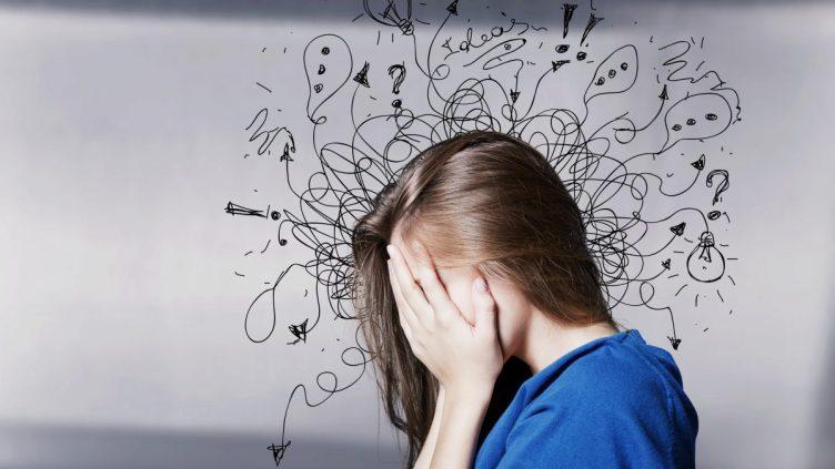 Ansiedade: um transtorno que precisa ser desmistificado e, acima de tudo, tratado