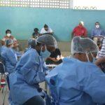 Covid-19: começa a vacinação de pessoas com comorbidades ou deficiência acima de 18 anos nesta segunda-feira (24) em São Pedro da Aldeia