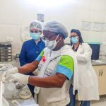 Secretaria de Saúde de São Pedro da Aldeia promove qualificação para melhores práticas de vacinação