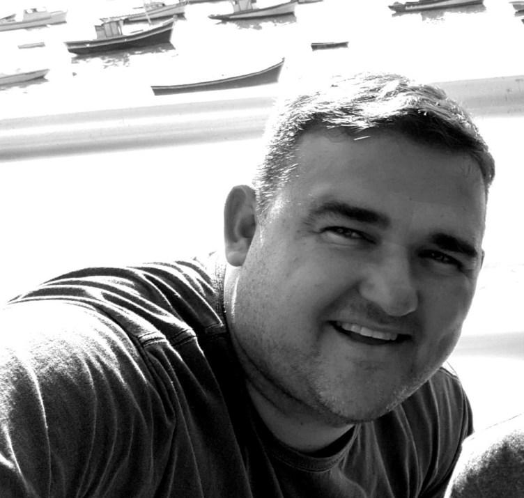 Funcionário da Câmara Municipal de Cabo Frio morre vítima da Covid-19