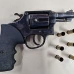 Homem confessa à polícia que matou amigo a tiros por ciúmes da namorada em Búzios