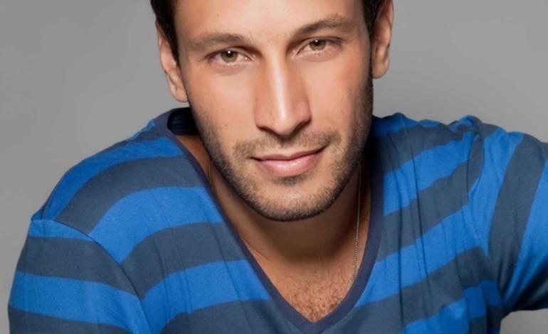 Daniel Villas