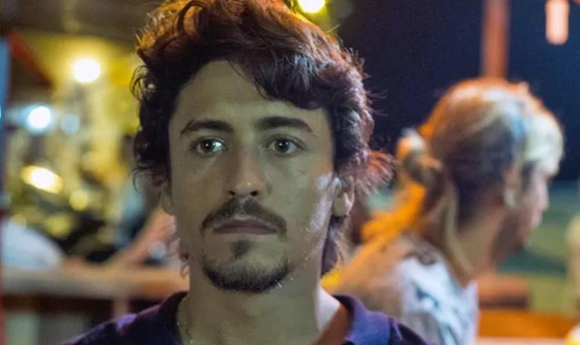 Jesuita Barbosa   – Noticiasdetv.com