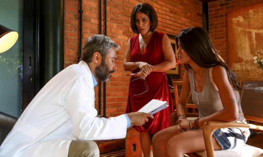 Angelo Paes Leme – Noticiasdetv.com