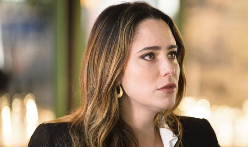 Fernanda Vasconcellos – Noticiasdetv.com