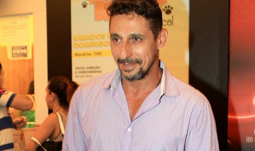 Tuca Andrada – Noticiasdetv.com