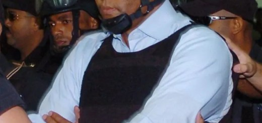 Quirino Paulino