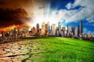 306_MFGJ_climate-change-city-300x200