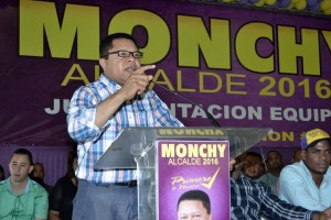 MONCHY.C1