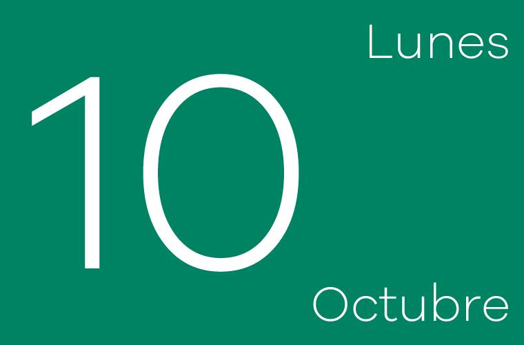 hoy10deoctubre