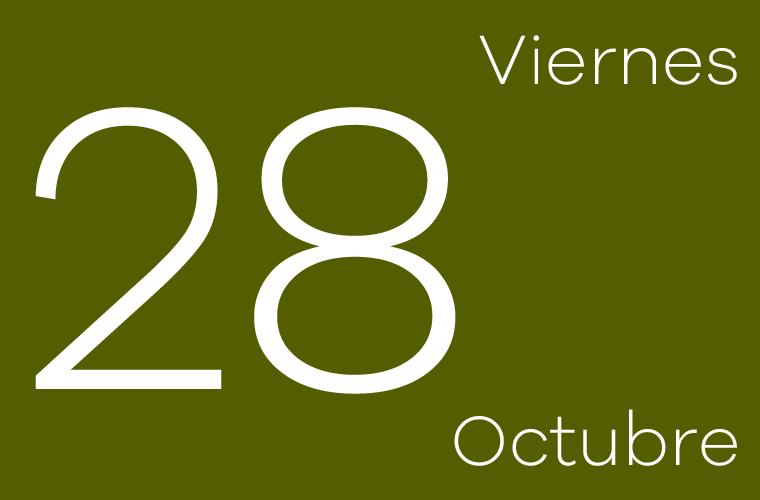hoy28deoctubre