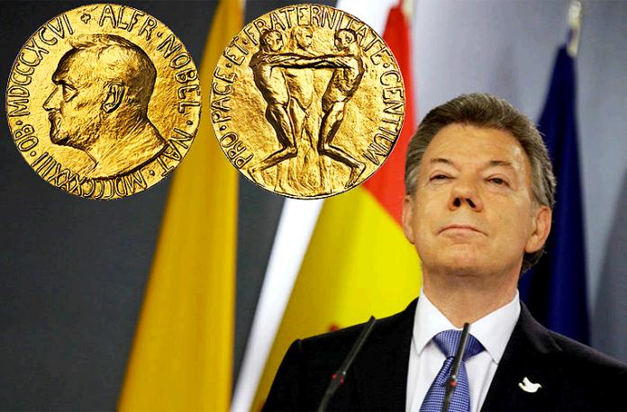 premio-noble-juan-manuel-santos