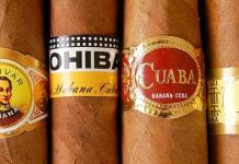 puro-cubano