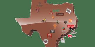 universidades-de-texas