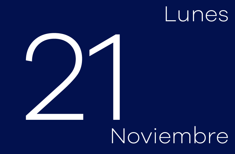 hoy21denoviembre