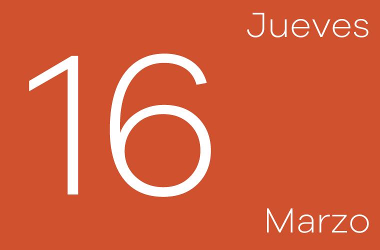 Hoy16demarzo