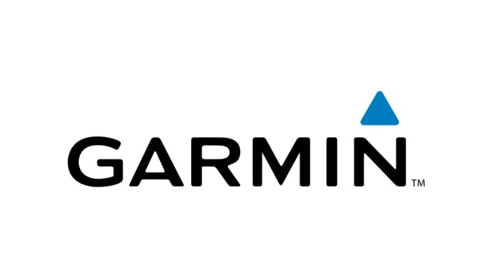 Garmin - Garmin e Marvel apresentam o vívofit jr. 2