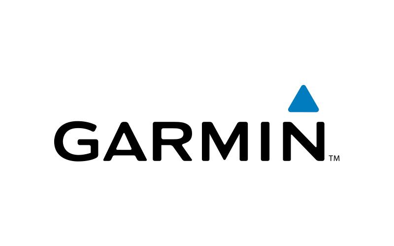 Garmin - Aproveite a Semana Santa com os melhores copilotos Garmin