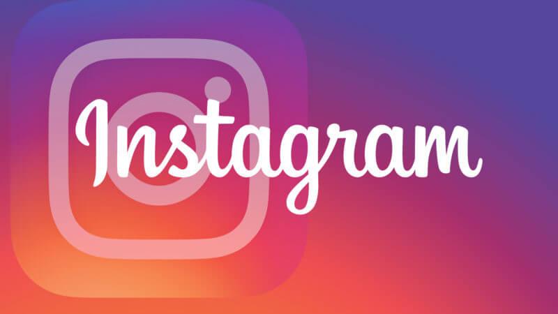 Instagram likes vídeochamadas iOS 14 nudez