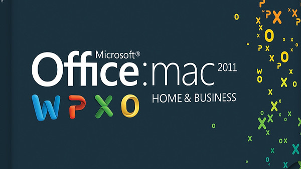 Microsoft Office 2011 para MacOS já não pode ser ativado online