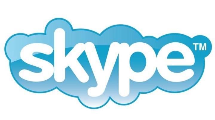 Skype - Microsoft anuncia atualização do Skype que chega com muitas novidades