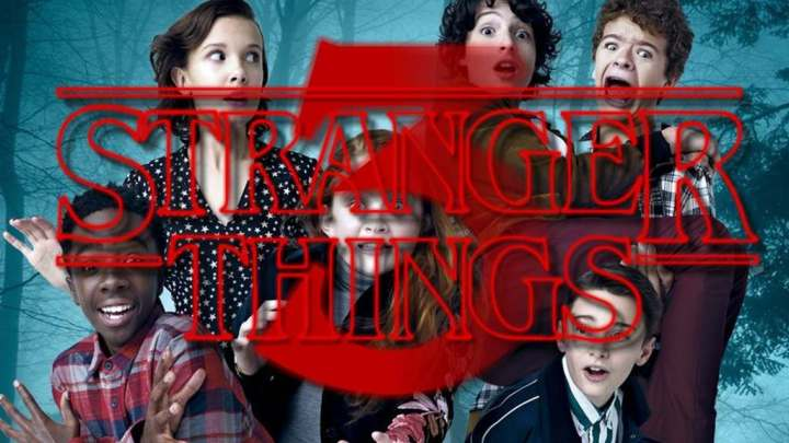 Stranger Things Season 3 - O que sabemos sobre a terceira temporada de Stranger Things?