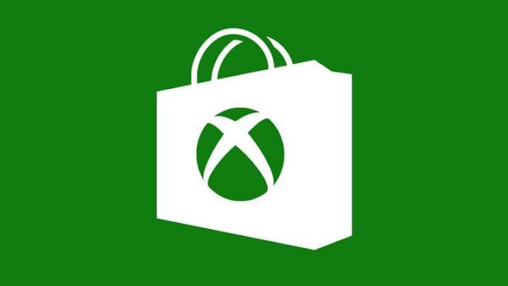 Xbox Store com descontos nos jogos da Bethesda e Team 17 e 3 jogos gratuitos