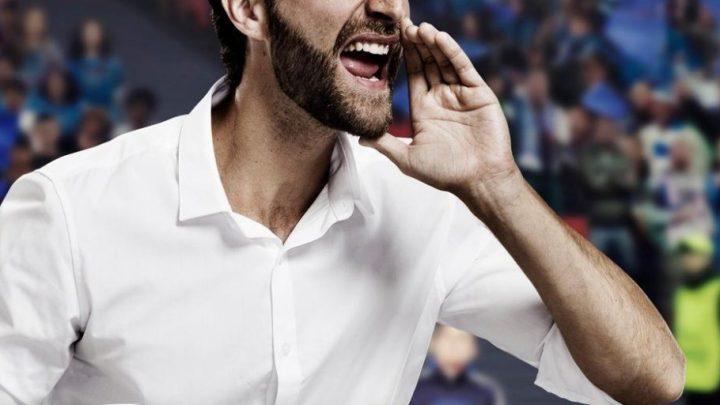 Football Manager 2019 já tem data de chegada para PC, MAC, iOS e Android