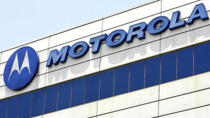 Motorola - Motorola confirma que este ano não haverá qualquer Moto Z3 Force