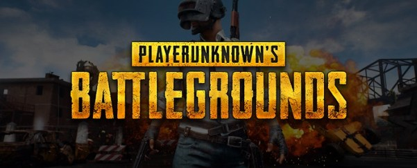 PUBG 1 - PlayerUnknown Battlegrounds começa a ser banido em alguns locais