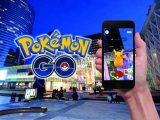 Pokemon Go - Huawei Mate20 X 5G será lançado ainda este mês