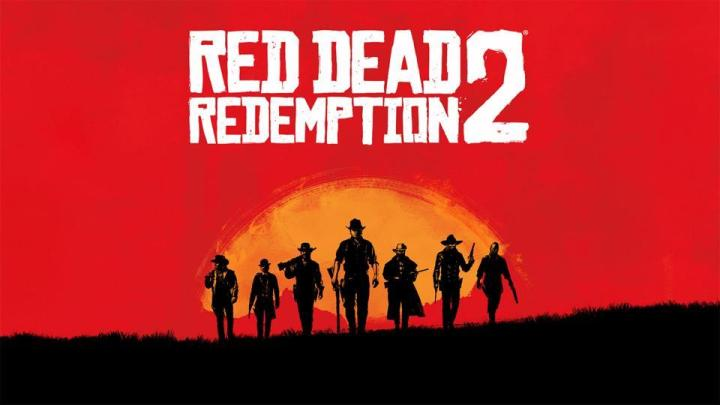 Red Dead Redemption 2 PC Nintendo Switch