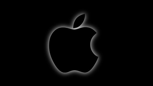 apple logo - Apple deverá lançar um iPhone com ecrã de 4,7 polegadas mais barato que o iPhone XR