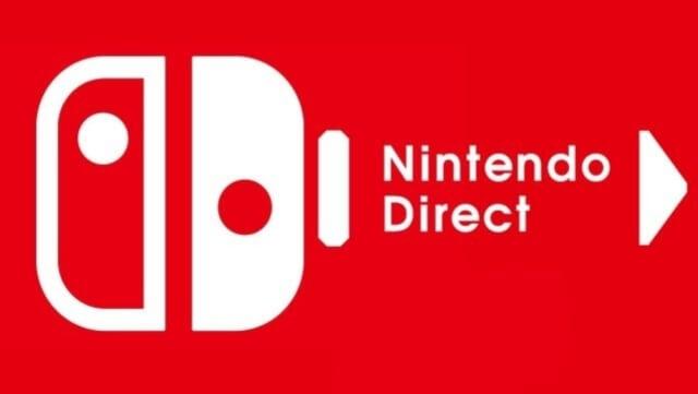 nintendo direct - Nintendo Direct: uma nova apresentação é esperada para esta semana