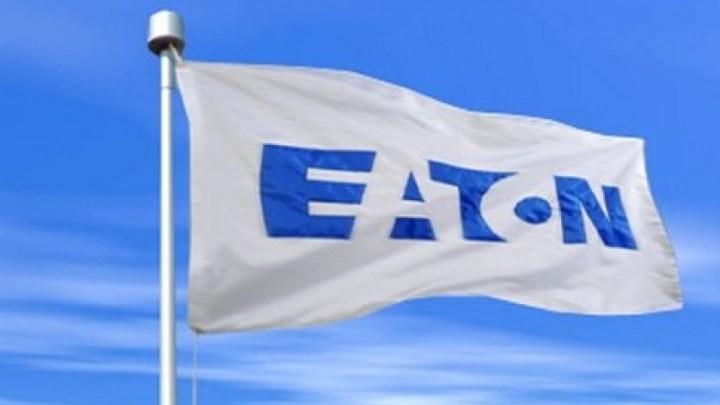 Eaton apresenta a Nova Geração da UPS Eaton 93E